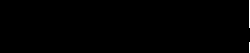 image-2810