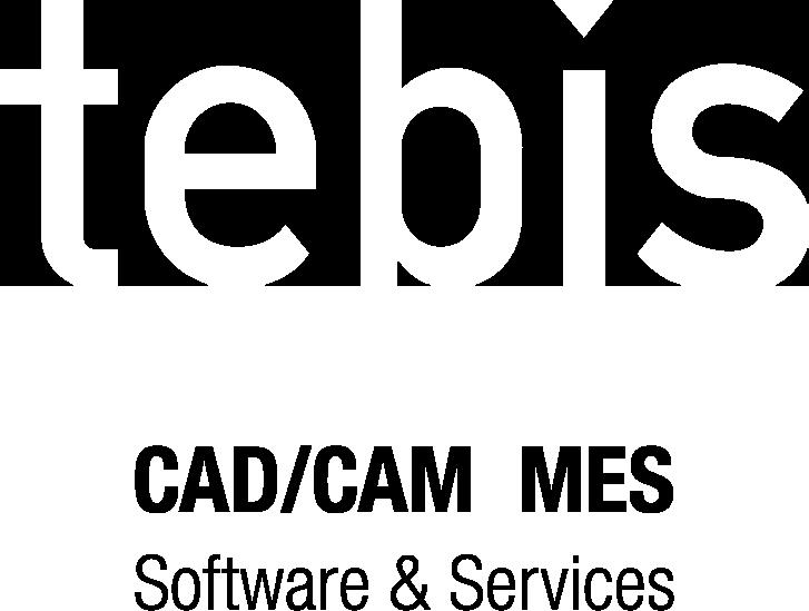 image-3317